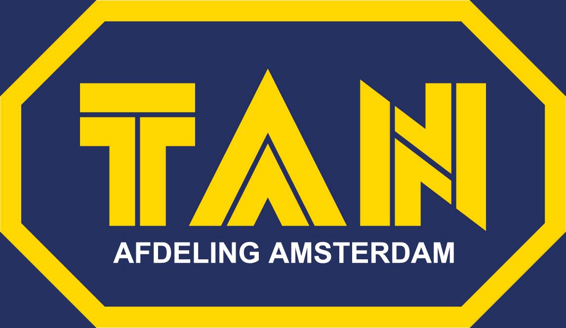 Afdeling Amsterdam GROTERE LETTER 01