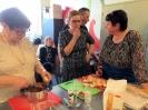 Kookfestijn 2016_20
